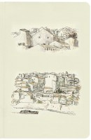 http://www.sylvaindelcourt.com/files/gimgs/th-55_town_drawing_01.jpg