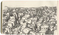 http://www.sylvaindelcourt.com/files/gimgs/th-55_town_drawing_04.jpg